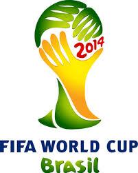 world-cup_e